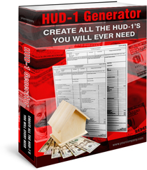 Hud 1 software